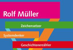 tgm_mueller_t