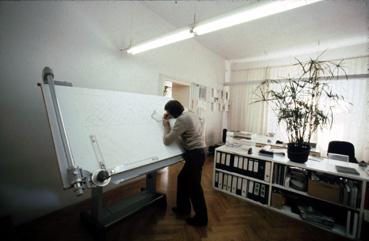 rudi_1983_zeichenbrett