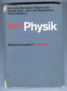 dorn-physik