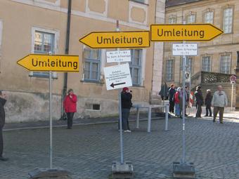 domplatz-bamberg1