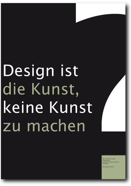 plakat_designist2