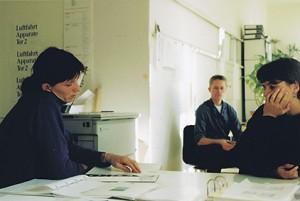 910000_Büro-Rolf-Müller_Amelie+Steven+Claudia_kl